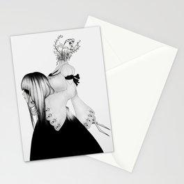 STAT [ 2019 ] Stationery Cards
