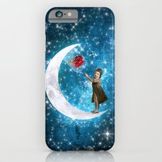 The Little Prince iPhone 6s Slim Case