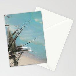 picado, galicia Stationery Cards