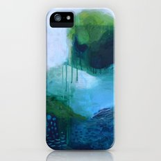 Mists No. 1 Slim Case iPhone (5, 5s)