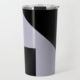 In order 2 Travel Mug