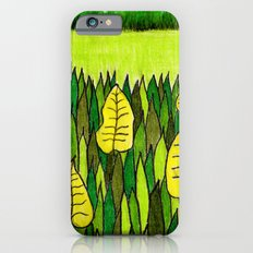 American Prairie iPhone 6s Slim Case