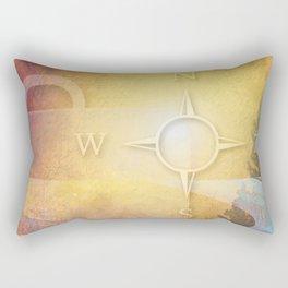 Travelight One Rectangular Pillow