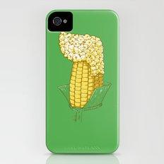 Popped Slim Case iPhone (4, 4s)