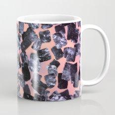 tear down Mug