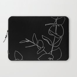 naturel Laptop Sleeve