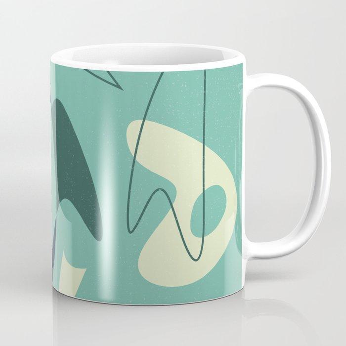Futuna Coffee Mug