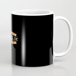 But First Coffee Gifts Coffee Lover Coffee Mug