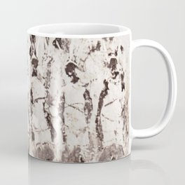 The Masai, East Africa           by Kay Lipton Coffee Mug