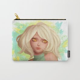 Have a little Hope Carry-All Pouch