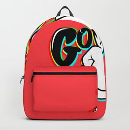 GFYS Backpack
