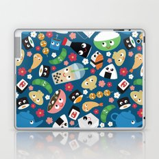 Bento Box Laptop & iPad Skin