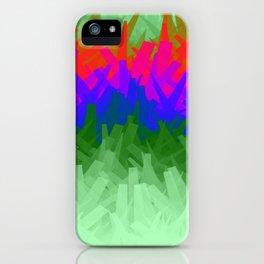 ELIB HOME iPhone Case