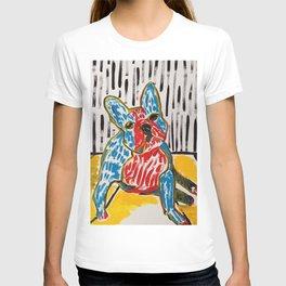 SIMON T-shirt