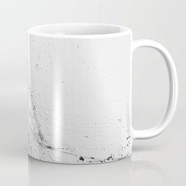 Enso2 Coffee Mug