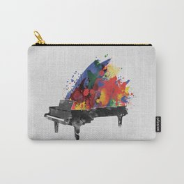Symphony Series: The Piano Carry-All Pouch