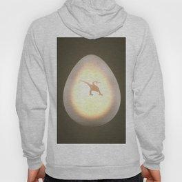 Egg Hoody