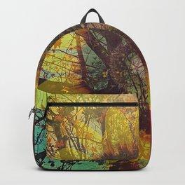 Clytia's Fate Backpack