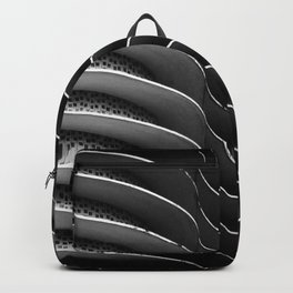 NIEMEYER | architect | Building Niemeyer Backpack