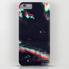 GOOD NIGHT iPhone 6 Plus Slim Case