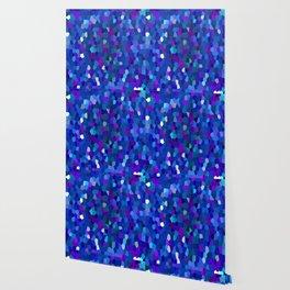 Geometrically mosaically speaking... Wallpaper