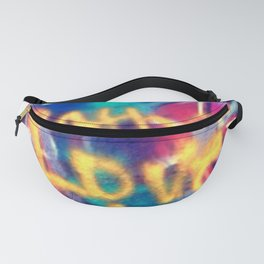 Rather Love... Fanny Pack