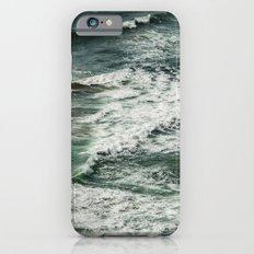 Pacific Theatre iPhone 6s Slim Case