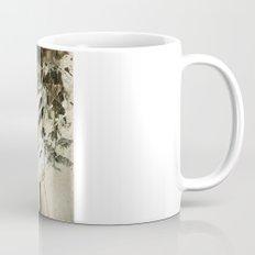 7 of Pentacles Mug