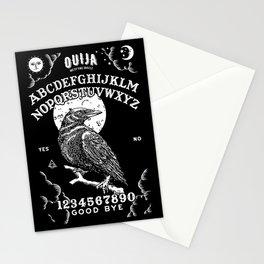 Ouija 2 Stationery Cards