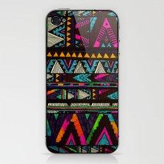 ▲HUIPIL▲ iPhone & iPod Skin