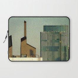 Milano City Laptop Sleeve