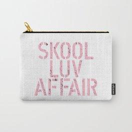 skool luv affair Carry-All Pouch