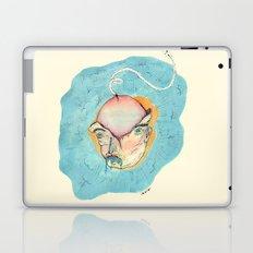 GRANDES PENSAMIENTOS Laptop & iPad Skin