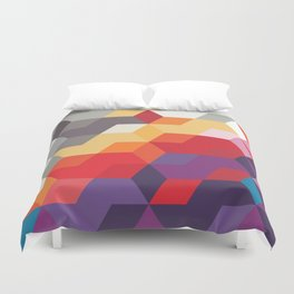 Could have been Duvet Cover