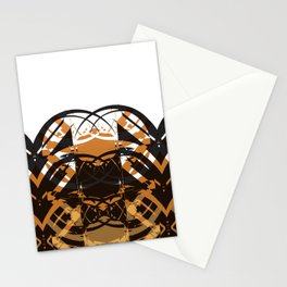 9918 Stationery Cards