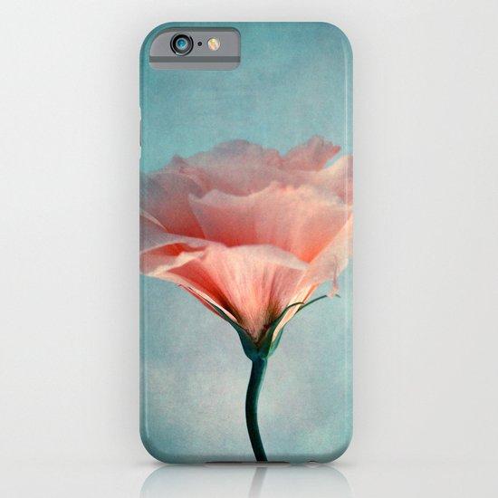 agréable iPhone & iPod Case
