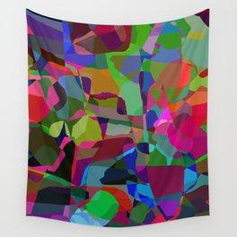 Matisse Multi Wall Tapestry