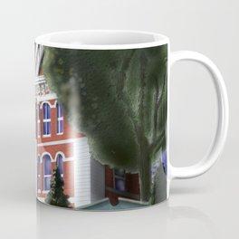 """Grand Ole Lady"" Coffee Mug"