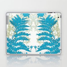 Botanic Body Laptop & iPad Skin