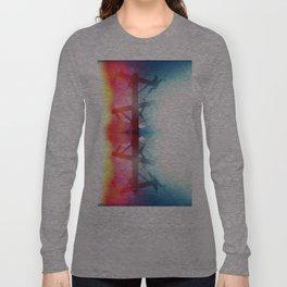 Tele Long Sleeve T-shirt