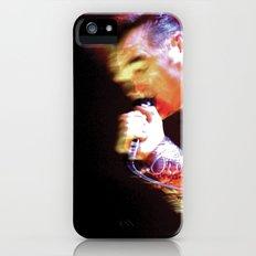 Morrissey Quarry  iPhone (5, 5s) Slim Case