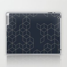 Keziah (Night) Laptop & iPad Skin