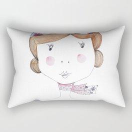 Meredith Rectangular Pillow