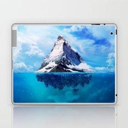 Mystic Haven Laptop & iPad Skin