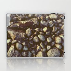 Rocks Laptop & iPad Skin