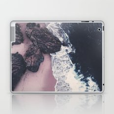 sea of love Laptop & iPad Skin