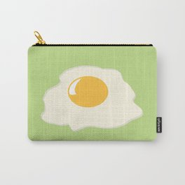 Fried egg Carry-All Pouch