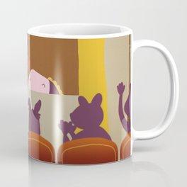 Show Coffee Mug
