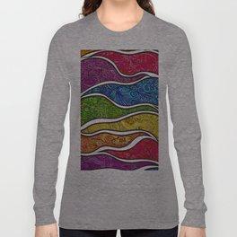222 Long Sleeve T-shirt