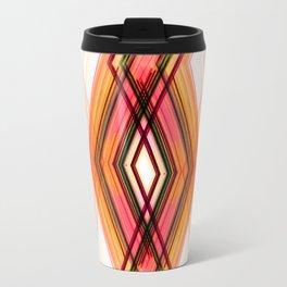 Vertica Travel Mug